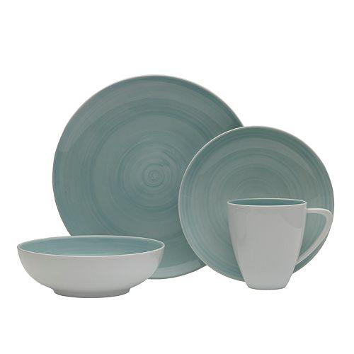 Mikasa Savona 16-pc. Dinnerware Set