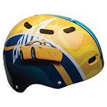 Disney / Pixar's Cars 3 Cruz Youth Bike Helmet by Bell Sports