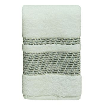 Bacova Peyton Hand Towel