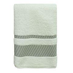 Bacova Peyton Bath Towel