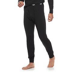 Men's Dickies Flex Performance Base Layer Leggings