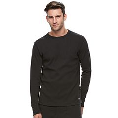 Men's Dickies Heavyweight Raschel Thermal Top