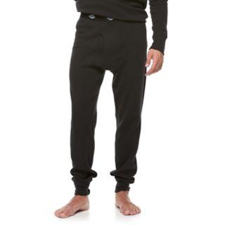 Men's Dickies Heavyweight Raschel Thermal Pants