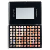 BH Cosmetics Neutral 88-pc. Eyeshadow Palette