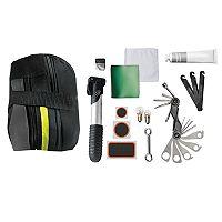Protocol 24-in-1 Bike Rescue Kit