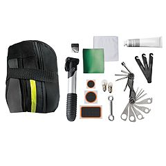 Protocol 24-in-1 Bike Rescue Kit