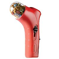 Protocol Handheld Dog Treat Launcher
