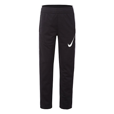 Boys 4-7 Nike Performance Knit Pants