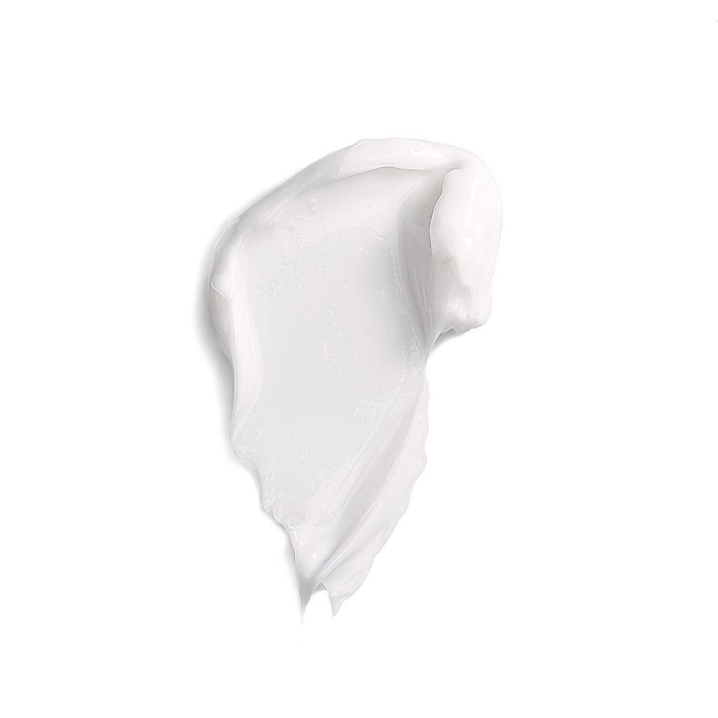 H2O+ Aquadefense Protective Matcha Facial Moisturizer