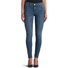 Women's Rock & Republic® Kashmiere Jean Leggings