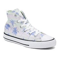 Girls' Converse Chuck Taylor All Star High Top Sneakers