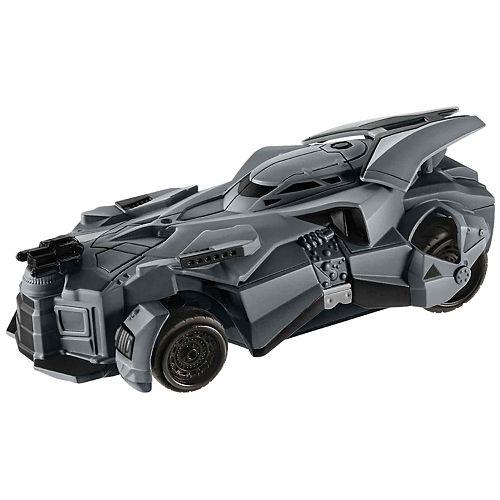 Hot Wheels Ai Batmobile Smart Car Body & Cartridge Set