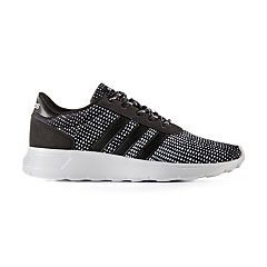 adidas Cloudfoam Lite Racer Women's Shoes