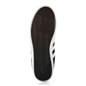 adidas Cloudfoam Daily QT Mid Women's Shoes