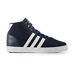 adidas Cloudfoam Daily QT Mid Women's Shoes