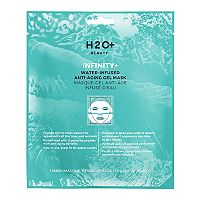 H2O+ Infinity Anti-Aging Gel Mask