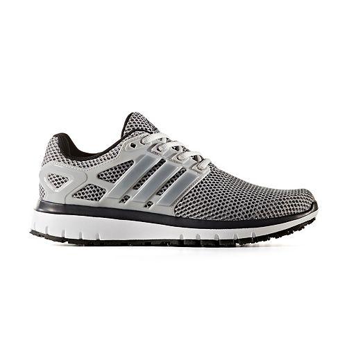los angeles 19edb db69b adidas Energy Cloud Womens Running Shoes