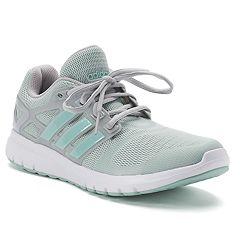 adidas Energy Cloud Women's Running Shoes