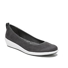 LifeStride Nyce Women's Wedges