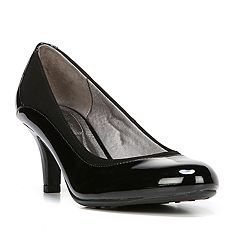 LifeStride Pasha Women's High Heels