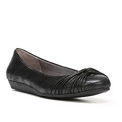 LifeStride Pretend Women's Flats