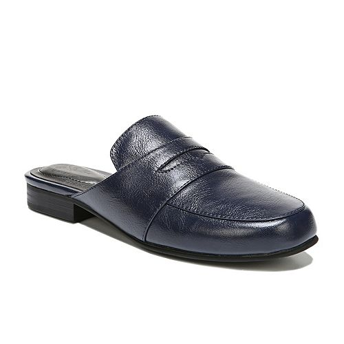 LifeStride Samera Women's ... Backless Loafers clearance shop for online pick a best cheap price W6ZMR1M5V2