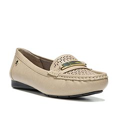 LifeStride Viva 2 Women's Loafers