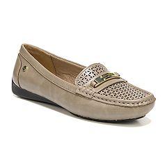 LifeStride Viva 2 Women's Loafers