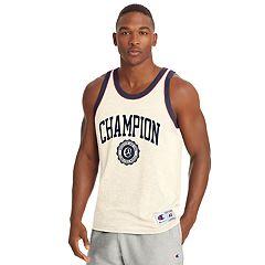 Men's Champion Heritage Tank