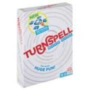 Turnspell