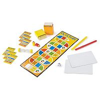Pictionary Game by Mattel