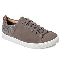 Skechers Street Moda Women's Shoes