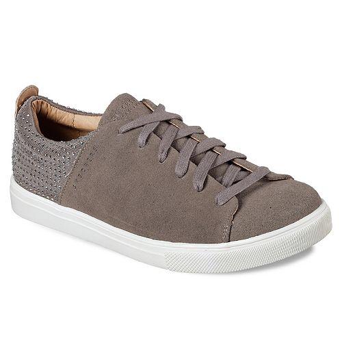 Skechers Street Moda Women's Shoes