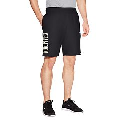 Men's Champion Heritage Fleece Shorts