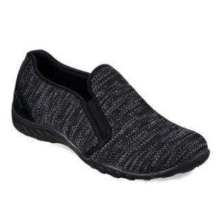 Skechers Breathe Easy Like Crazy Women's Slip-On Shoes