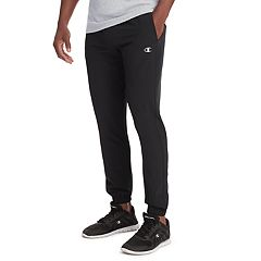 Men's Champion Training Jogger Pants