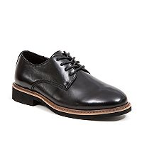 Deer Stags Denny Boy's Dress Shoes