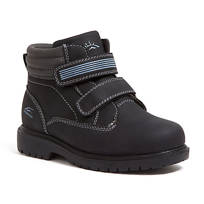 Deer Stags Marker Boy's Water Resistant Boots