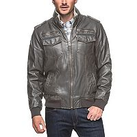 Men's Levi's® Bomber Jacket