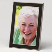 homestudio 4 x 6 Metal Frame - Dark Silver