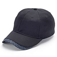 Women's Tek Gear® Lyla Performance Cap