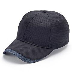 Women's Tek Gear® Lyla Performance Cap
