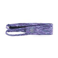 Women's Tek Gear® Non-Slip Headband