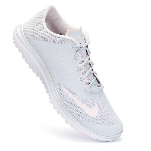low priced 52363 eb4ff Nike FS Lite Run 2 Premium Women s Running Shoes
