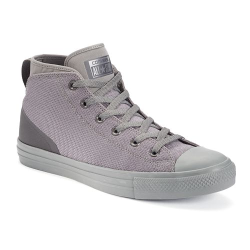 Men s Converse Chuck Taylor All Star Syde Street Mid Shoes 529b1fa3e