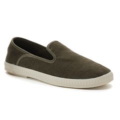 Unleashed by Rocket Dog Daya Women's Slip On Sneakers