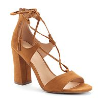 Apt. 9® Zest Women's High Heels