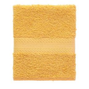 The Big One® Washcloth