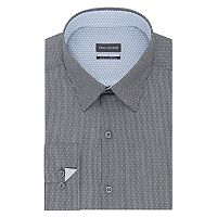 Men's Van Heusen Air Slim-Fit Dress Shirt