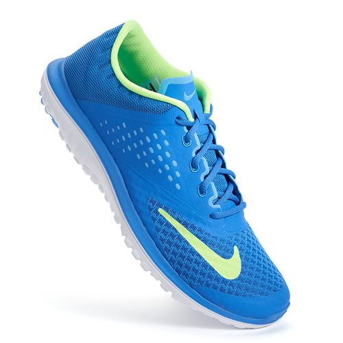 outlet online official store hot sale online Nike FS Lite Run 2 Women's Running Shoes